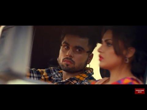 Gal Jattan Wali Latest Punjabi Song By Ninja | Parmish Verma | the boss | Malwa Records