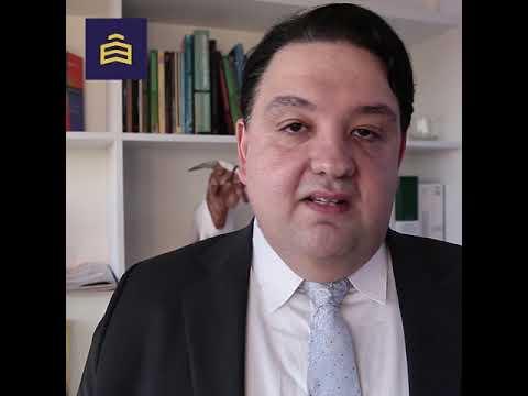 Curso Prática Judicial Tributária com o Prof. Dr. Luiz Edmundo