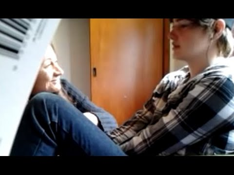 gay boy teen