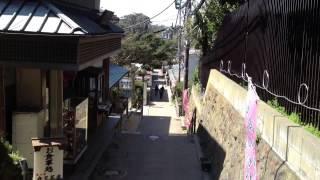 Kanagawa Japan  City new picture : Kamakura Daibutsu and Enoshima Island, Kanagawa Prefecture, Japan