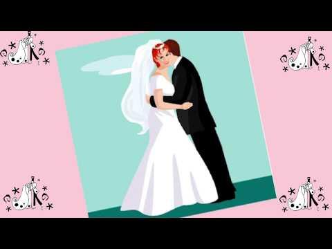 تهنئه زواج 24