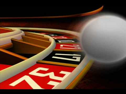 Roulette System – HOW TO WIN ?