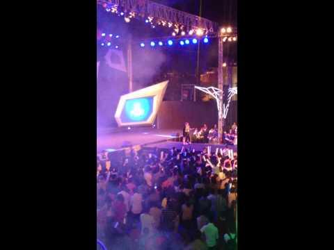 Hài Trường giang pepsi countdown 2015