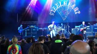 Video I'll Never Let You Go, Steelheart - 04.30.2016 MP3, 3GP, MP4, WEBM, AVI, FLV Maret 2018