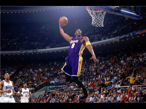 "NBA Dunk Mix - ""Here Comes The Boom"" ᴴᴰ"
