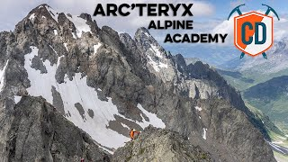 Alpine Adventures In OUTRAGEOUS Locations - Teaser   Climbing Daily Ep.1695 by EpicTV Climbing Daily