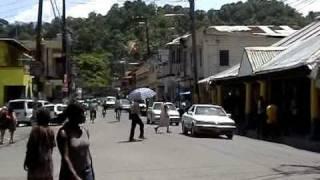 Port Antonio Jamaica  City new picture : Port Antonio, Jamaica