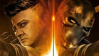 Video Inilah 7 SuperHero Yang Akan Hadir Di Avengers 4 Nanti MP3, 3GP, MP4, WEBM, AVI, FLV November 2018