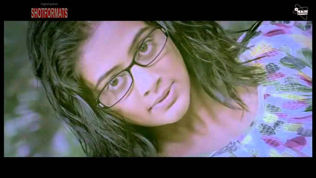 Charulatha Trailer