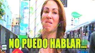 AMOR AMOR AMOR:  MELISSA LOZA DEMANDA A XOANA GONZALES 27/05/15 MELISSA LOZA INTEGRANTE DE ESTO ES GUERRA DEMANDARA A XOANA GONZALES POR DECIR QUE ELLA TUVO UNA RELACION CON RAUL ROMERO AMOR AMOR AMOR 27/05/15 MELISSA LOZA Y RAUL ROMERO ROMANCE PROGRAMA COMPLETO AMOR AMOR AMOR CON PELUCHIN Y GIGI MITRE AMOR AMOR AMOR 27/05/2015AMOR AMOR AMOR MIERCOLES 27 DE MAYO DEL 2015AMOR AMOR AMOR 27-05-15 AMOR AMOR AMOR 27/05/15https://twitter.com/Magenta0709https://www.youtube.com/channel/UCA2YXDukhHMWsa8GVG9KBiw?sub_confirmation=1