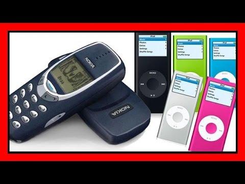anni '90: ecco gli oggetti che valgono una fortuna!