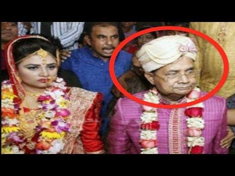 Video बेटे ने की बेवफाई तो ससुर ने रचाई बहु के साथ शादी download in MP3, 3GP, MP4, WEBM, AVI, FLV January 2017