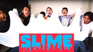 Video Slime Terbesar di Indonesia! MP3, 3GP, MP4, WEBM, AVI, FLV Maret 2019