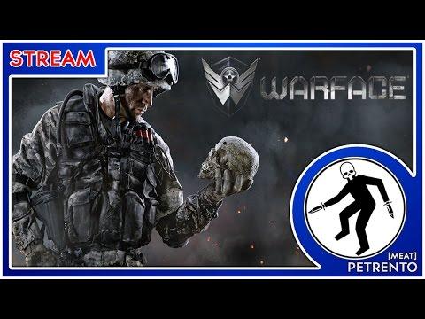 TITANFALL 2 Multiplayer Сравниваем с Warface: стрим \