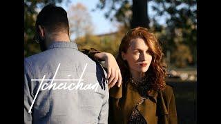 Video tcheichan - Hledám tě