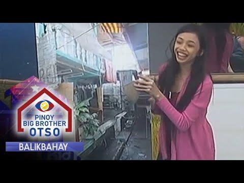 PBB Balikbahay: Lucky 7 Teen Housemates, nagkwento tungkol sa kanilang buhay