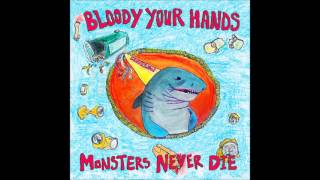This is the 3rd single from our forthcoming album, Monsters Never Die. Enjoy! You can download the song here:...