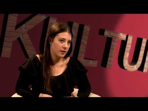 Kulturkáló -2- (2018.02.02.)