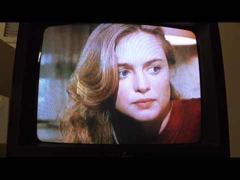 Opening To Once Upon A Crime 1992 VHS (1996 MGM/UA Movie Time Reprint)