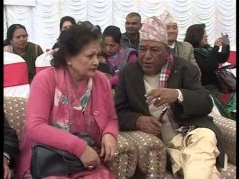 Video Raprapa Nepal ko Chiyapan Karyakram download in MP3, 3GP, MP4, WEBM, AVI, FLV January 2017