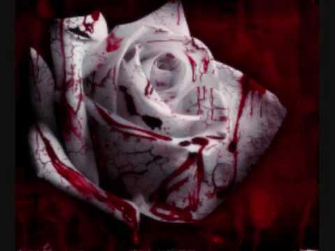 Tekst piosenki Gary Numan - Melt po polsku