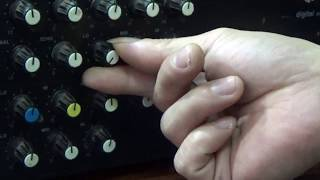 Video Cách Chỉnh amply karaoke Hát Chuẩn Như Ca Sỹ MP3, 3GP, MP4, WEBM, AVI, FLV September 2018