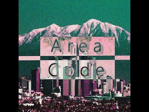 Area Code- YG Still Krazy Type Beat (Prod By Morning Beats)