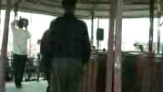 Apostolic Church Of Ethiopia ,wara Conference 2008