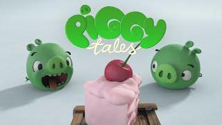 """Piggy Tales:""""1"""""""