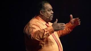 Video Why I, as a black man, attend KKK rallies. | Daryl Davis | TEDxNaperville MP3, 3GP, MP4, WEBM, AVI, FLV Desember 2018