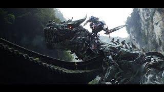 Nonton Transformers 4   L Era Dell Estinzione   Teaser Trailer Italiano Ufficiale  Hd  Film Subtitle Indonesia Streaming Movie Download