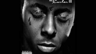 Lil Wayne ~ what he does