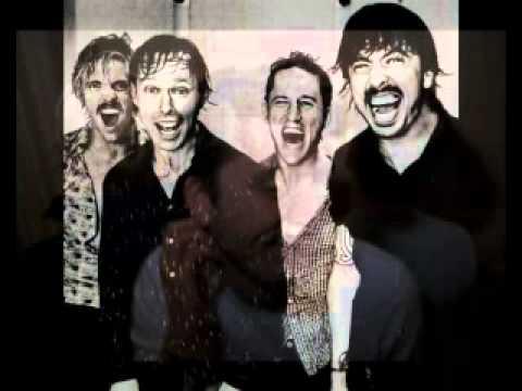 Tekst piosenki Foo Fighters - Life Of Illusion po polsku