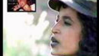 Eritrea - Music By Helen Meles -