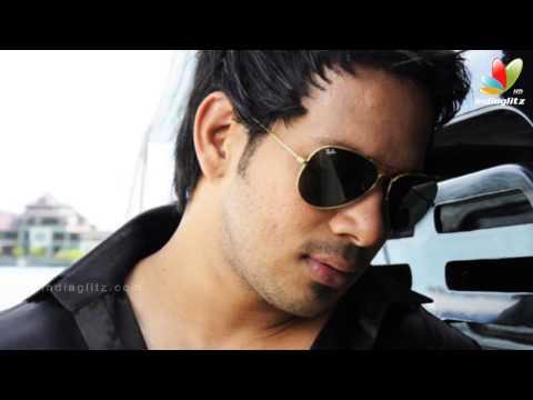Bharath is a Ragby player in Ezhu Kadal Thandi | Next Movie | Hot Tamil CInema News