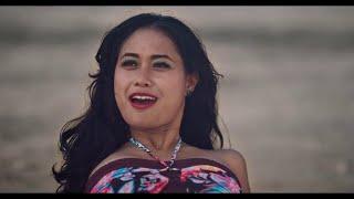 Nonton Kenapa Harus Bule Trailer 2018   Indonesia Film 2018   Official Trailer Kenapa Harus Bule 2018 Film Subtitle Indonesia Streaming Movie Download