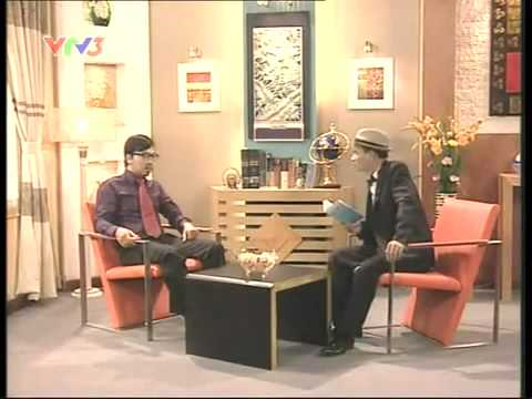 [VTV3] Thư giãn cuối tuần 31/12/2011 – Hỏi xoáy đáp xoay (Số 65)