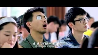 Nonton Who Sleeps My Bro 03   Eng Sub Film Subtitle Indonesia Streaming Movie Download