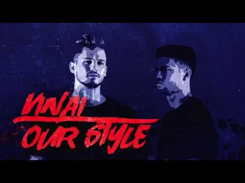 VINAI - Our Style