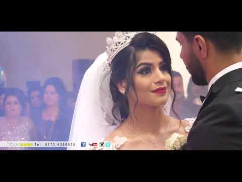 Hunermend Xesan u Haval Shexani - Irfan & Ahlam - Part01 - By Güvenvideo