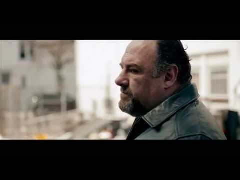 The Drop (TV Spot 1)