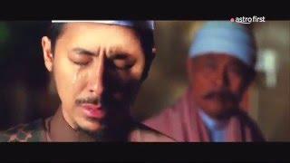 Nonton Munafik Full Movie Film Subtitle Indonesia Streaming Movie Download
