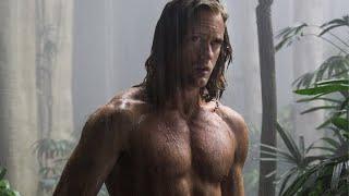 Nonton The Legend of Tarzan – Trailer ufficiale italiano Film Subtitle Indonesia Streaming Movie Download