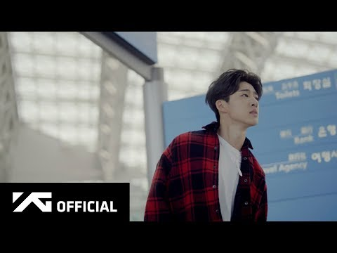 iKON – AIRPLANE M/V