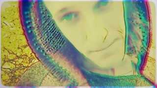 "Video MANSO CHABóN ""Camara Lenta"""