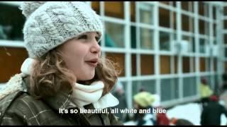 Nonton Monsieur Lazhar [Oscar's Best Foreign Movie] Film Subtitle Indonesia Streaming Movie Download