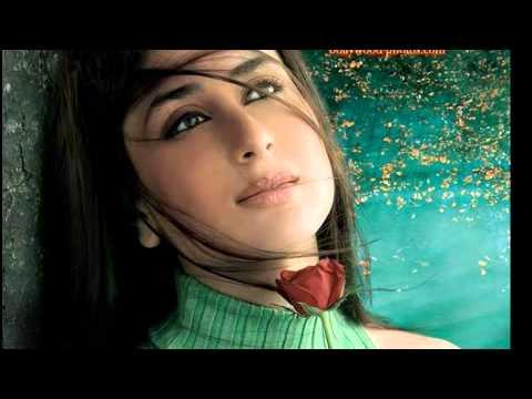 Ja Rahe Ho Lot Ke Aana Mp3 Download. collars Feature pleasure Chief supporti Enter Happenz