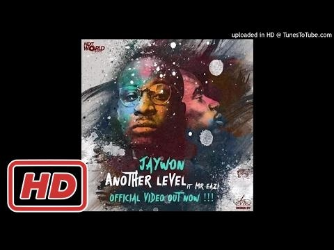Jaywon ft Another Level ft. Mr. Eazi