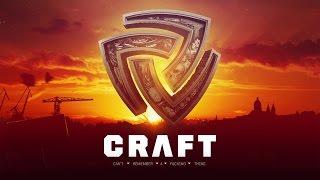 Video C.R.A.F.T. Festival 2016 | Hardstyle | Goosebumpers MP3, 3GP, MP4, WEBM, AVI, FLV Desember 2017