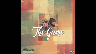 Abstract & Dylan Reese - The Game (Prod. by Cryo Music)